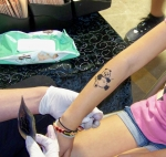 air-brush-tattoos