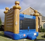 bed_bounce_house