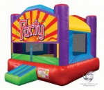 party_time_bounce