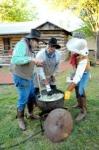 cowboy-cook-in