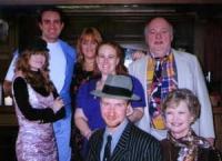 Murder Mystery Cast-1
