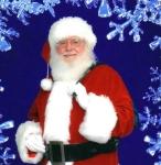 E.W. (Santa)-3