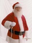 E.T. (Santa)