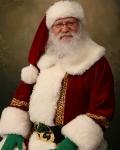 Santas-New-Suit