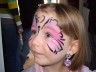 Face Painting-3