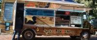 Gourmet Comfort Food Truck
