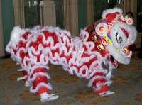 Lion Dancer-3