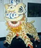 Lion Dancer-2