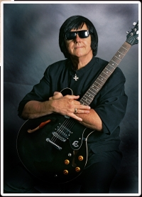 Al aka Roy Orbison