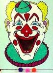 clown-bean-bag-toss