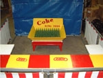coke-bottle-ring-toss