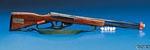 cork-rifle-shot-game