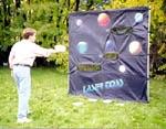 laser-frisbee-toss
