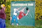quarter-back-toss