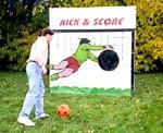 soccer-kick-score