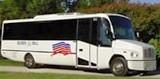 Mini Buse