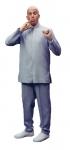 Dr Evil