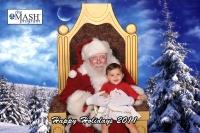 Santa - 2