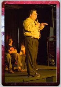 Ron M. Hypnotist-1