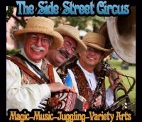 Side-Street-Circus