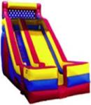 dynamite-slide