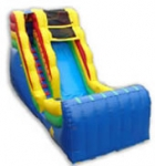happy_slide_small