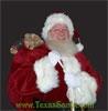 Santa Ho! Ho! Ho!