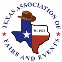 TAF&E Logo